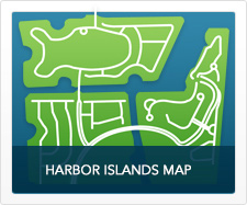 Search our Island Map